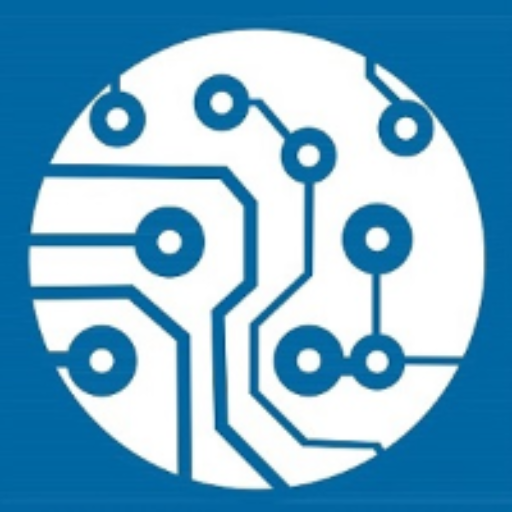 Toolchain offline per la scheda a microcontrollore STM32