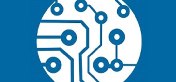 Introduzione al pensiero Computazionale e Coderojo presso IC Galilei di Arienzo