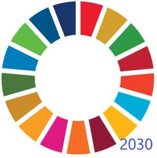 Cittadini del 2030
