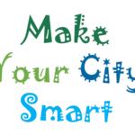Make Your City Smart